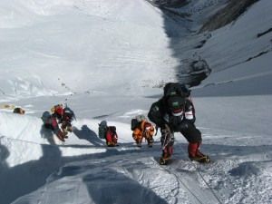 mount-everest-89590_640