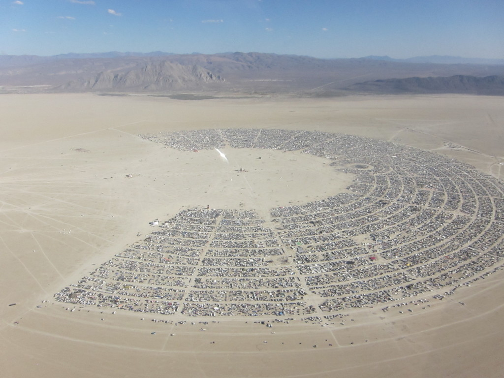 Burning_Man_aerial (1)